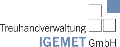 Treuhandverwaltung IGEMET GmbH