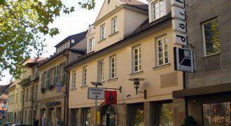 Erlangen, Friedrichstraße 7