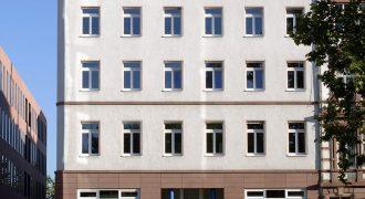 Frankfurt am Main, Wilhelm-Leuschner-Str. 93