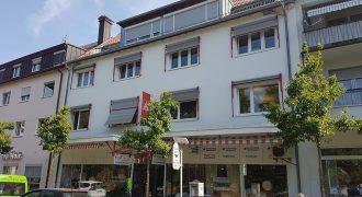 Gaggenau, Hauptstraße 83