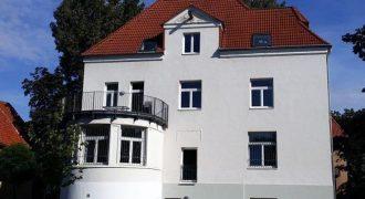 Halberstadt, Bernhard-Thiersch-Straße 2