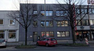 Hannover, Otto-Brenner-Straße 7