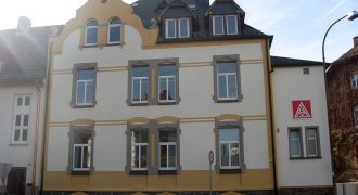 Herborn, Walther-Rathenau-Str. 55
