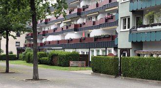 Olsberg, Ruhrufer 6-8 / Bigger Platz 5