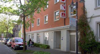 Singen, Schwarzwaldstraße 30-32